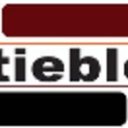 Stiebler Constructora Ltda Ingeniería y Construcción