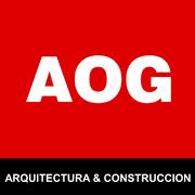 Aog Arquitectura y Construcción