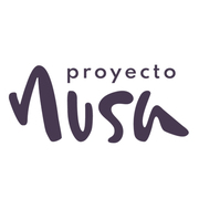 Proyecto Nusa