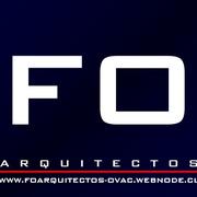www.foarquitectos-ovac.webnode.cl