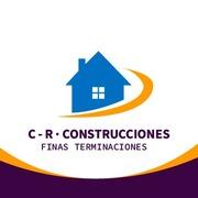 C-R Construcciones