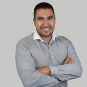 Roberto Andrade Leyton