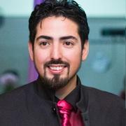 Hector Alarcon Inostroza