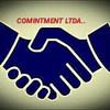 Commintment