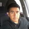 Alex Martinez