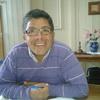 Ricardo López Gallegos