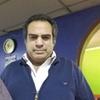 José  Mella