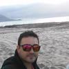 Belmar Silva