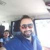 Raul Briones Briones Marchant