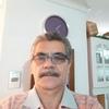 Victor Martin Albuquerque Barrantes