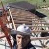 Santa Filomena Construye Hormazábal Troncoso