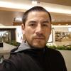 David Nahuelpan