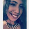 Geraldine Barreto