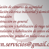 Scan Servicios Integrales