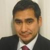Hernán Rojas González
