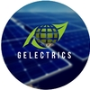 GELECTRICS.CL