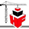 Construccion Y Fabricacion De Estructuras Metalicas