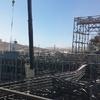 Ingasoc Ingeniería y Construcción