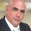 Ricardo Fuentes Lugo
