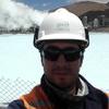 Construccion Civil Y Montaje Electrico