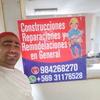 Reparaciones Y Remodelaciones Longavi Linares
