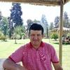 Julio Vergara caceres