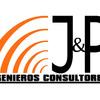 Ingeniería Acústica J&p Ltda.