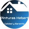 Hebert Ruiz