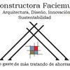 Faciemus Constructora
