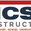 Constructora DICSA Ltda Diseño Ingeniería Construcción Servicios Asesorias