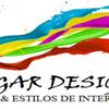 Hogar Design Viña