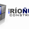 Sociedad Constructora Rio ñuble Ltda