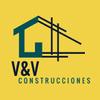 Arquitecto Michael Villalobos Sierralta