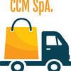 CCM SPA Cia de Transportes