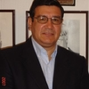 Marcos Gallardo