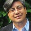 Pablo Mora Luna