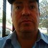 Jaime Felipe Sepulveda Vasquez