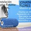 Jonathan Flores flores salinas