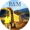 Constructora R&m