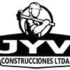 Construcciones Cerezo