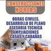 Alex Horias N.