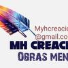 M y H Creaciones