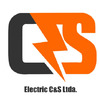 Electric C&S