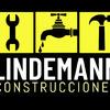 Lindemannconstrucciones
