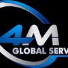 4 M Global Service