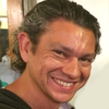 Jorge Depallens Rivadeneira