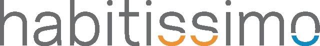 habitissimo - Reformas y Servicios para el Hogar